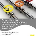 Process-Industry-Manufacturing-Software-ERP-Planning-Recipe-MES-Process-Control-0