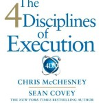 The-4-Disciplines-of-Execution-Achieving-Your-Wildly-Important-Goals-0