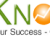 Group logo of Knowiterp - ERP Software Manufacturing Solutions
